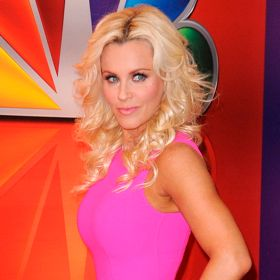Jenny McCarthy To Pose For 'Playboy' For Second Time