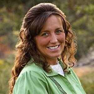Michelle Duggar Takes Anti-LGBT Stance In Robocall