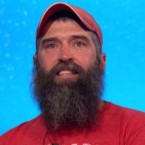 'Big Brother' Recap: Donny Says Goodbye