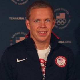 U.S. Olympic Pentathlete Dennis Bowsher On Diet And Training [VIDEO EXCLUISVE]