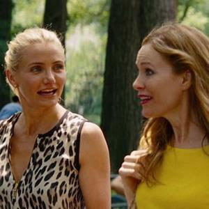 'The Other Woman' Review Roundup: All-Female Revenge Comedy Falters