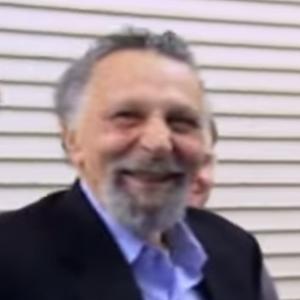 Tom Magliozzi, NPR's 'Car Talk' Co-Host, Dies At 77