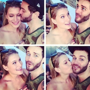 Curtis Lepore, Vine Star, Accused Of Raping Fellow Vine Star Jessi Smiles