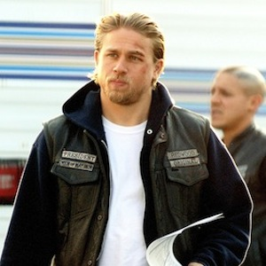 'Sons Of Anarchy' Recap: Aryans Kill Cane; There's A Massacre At Diosa