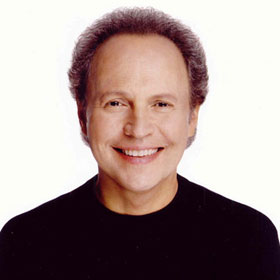 Billy Crystal To Step In As Oscars Host