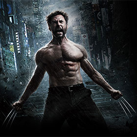 'The Wolverine' Reviews: Film Opens To Mixed Reactions From Critics