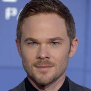 Shawn Ashmore On 'X-Men: Days Of Future Past,' Playing Ice Man [EXCLUSIVE VIDEO]
