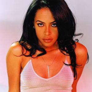 Alexandra Shipp To Replace Zendaya Coleman In Lifetime's Aaliyah Biopic