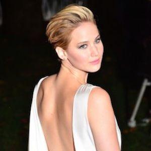 Jennifer Lawrence Starring In Upcoming David O. Russell Film 'Joy'