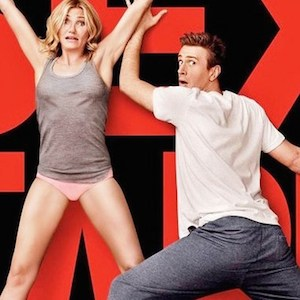 'Sex Tape' Review Roundup: Jason Segel, Cameron Diaz Comedy Gets Poor Notices From Critics
