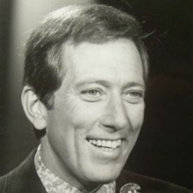 'Moon River,' 'Butterfly' Crooner Andy Williams Dies At 84