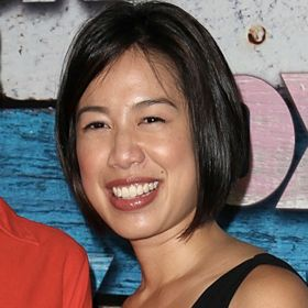 'Master Chef' First Blind Contestant, Christine Ha, Talks Inspiring Others