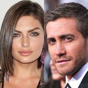Jake Gyllenhaal Splits From Girlfriend Alyssa Miller