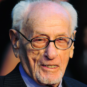 Eli Wallach, 'The Good, The Bad and The Ugly' Actor, Dies At 98