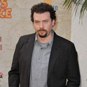 'Eastbound & Down' To Return To HBO