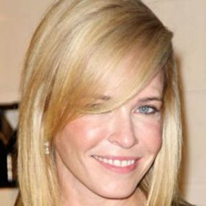 Chelsea Handler Says Goodbye To 'Chelsea Lately': Gets Nude In Shower With Ellen DeGeneres