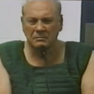 Curtis Reeves, Ex-Cop, Charged With Killing A Dad In Movie Theater For Texting Denied Bond