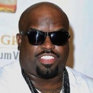 CeeLo Green's 'The Good Life' Cancelled By TBS Following Rape Comments