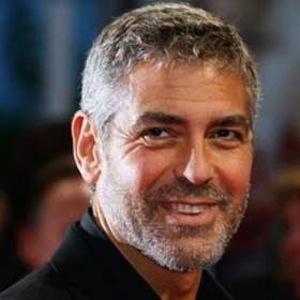 George Clooney Dating Ex Monika Jakisic