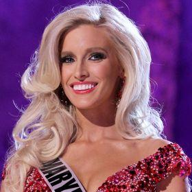 Miss America Contestant To Undergo Double Mastectomy