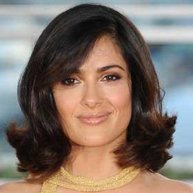 Golden Globes Awkward Moments: Teleprompter Breaks On Paul Rudd And Salma Hayek