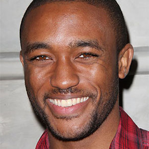 Lee Thompson Young's Family Speaks Out About Actor's Bipolar Disorder, 'Rizzoli & Isles' Airs Tribute Episode