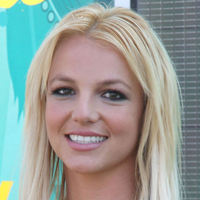 Britney Spears Denies Harassment Charges