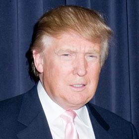 FUNNY: Mitt Romney And Donald Trump Birth Illegitimate Tweets