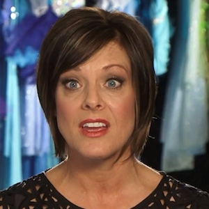 'Dance Moms' Kelly Hyland Arrested For Allegedly Assaulting Abby Lee Miller In November