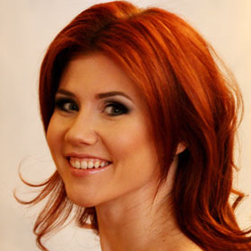 VIDEO: Anna Chapman's Russian Spy Activity Revealed On Tape