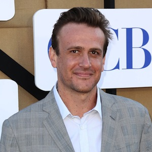 Jason Segel Is Looking Skinny; Shed Weight For Movie Role