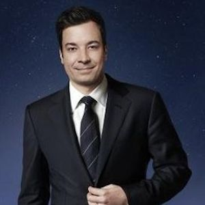 Jimmy Fallon'€™s '€˜Tonight™ Show' Debut Features Will Smith & U2