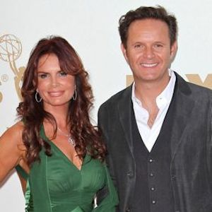 Mark Burnett & Roma Downey Teaming Up For 'The Women Of The Bible' Special For Lifetime