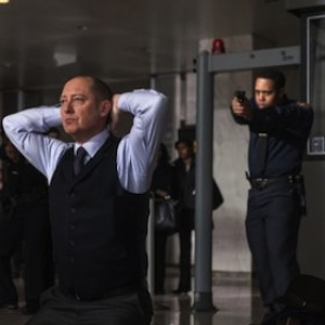 'The Blacklist' Recap: Liz Investigates Tom; Red Tells Liz He Picked Her Because Of Her Father