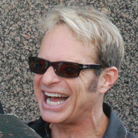 VIDEO: Van Halen, David Lee Roth Announce 2012 Reunion Tour