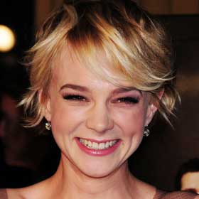 Carey Mulligan To Play Daisy In 'The Great Gatsby'