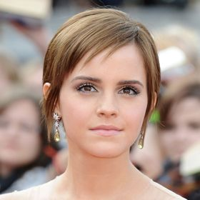 Emma Watson, Justin Bieber Have 'Most Influential Haircuts' Of 2011