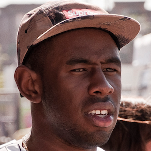 Rapper Tyler The Creator Arrested, Accused Of Inciting Riot At SXSW