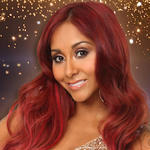 'Dancing With The Stars' Recap: Snooki Goes Home; Cher To Judge & Perform Next Week