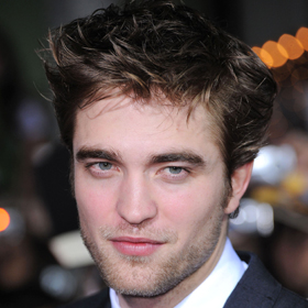 VIDEO: Robert Pattinson Shirtless In 'Cosmopolis' Trailer