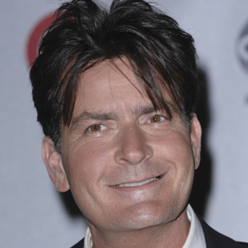 Charlie Sheen, Canadian Tenors: Big Moments At The Emmys