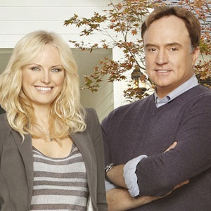 'Trophy Wife' Recap: Kate Gets More Motherly Responsibility, Breaks The Rules With Bert