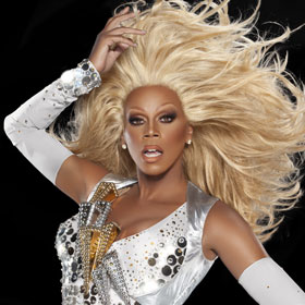 VIEW: Why 'RuPaul's Drag Race' Should Be The Next 'Sesame Street'
