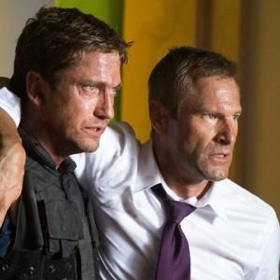'Olympus Has Fallen': What Are The Critics Saying?