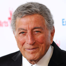 Tony Bennett Backtracks After Controversial 9/11 Remarks