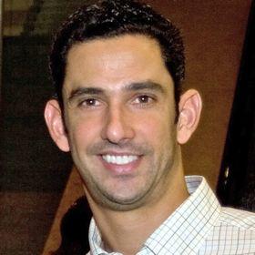 New York Yankee Jorge Posada Retires From Baseball