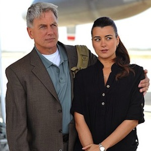 'NCIS' Recap: Cote De Pablo & Ziva David Say Farewell