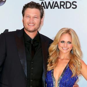 CMA Awards Recap: George Strait Wins Top Honor, Miranda Lambert & Blake Shelton Take Home Vocalist Awards