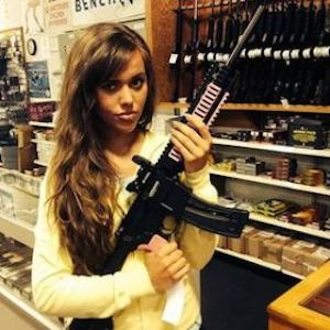 Jessa Duggar Compares Abortion To Holocaust After Visiting D.C. Museum