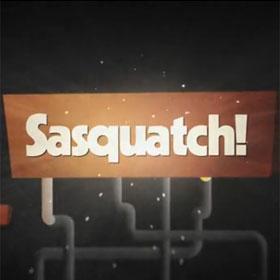 Sasquatch! Music Festival Lineup 2013 Announced